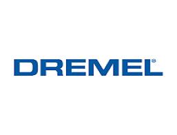 logo dreamel