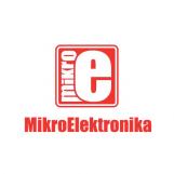 Mikcoelektronika